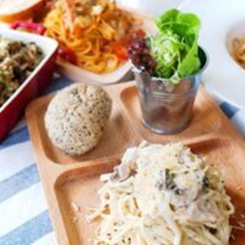 聚會Cafe 沙田 Hong Kong hk 香港 玩樂活動 牧羊少年咖啡館 (沙田) 適合 0 至 100 人