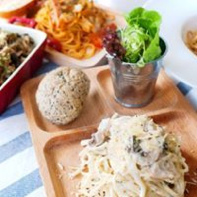 聚會Cafe 將軍澳 Hong Kong hk 香港 玩樂活動 牧羊少年咖啡館 (將軍澳) 適合 0 至 100 人