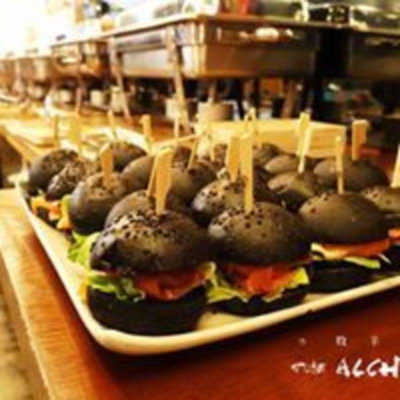 聚會Cafe 尖沙咀 Hong Kong hk 香港 玩樂活動 牧羊少年咖啡館 (尖沙咀) 適合 0 至 100 人