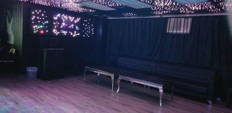 Party Room 旺角 Hong Kong hk 香港 玩樂活動 Amazing Hour Partyroom 適合 4 至 30 人