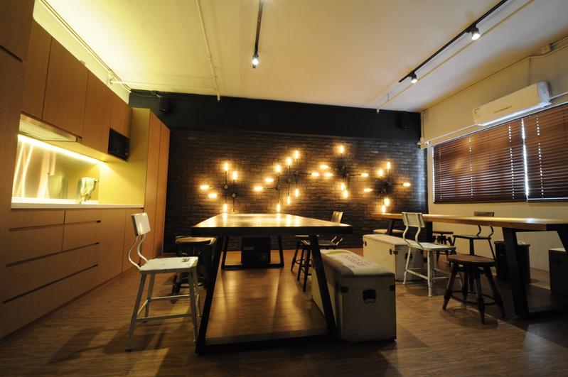 室內玩樂 觀塘 Hong Kong hk 香港 玩樂活動 令人心跳急升的電流棒 室內刺激體驗 適合 2 至 50 人