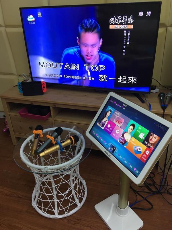Party Room 葵涌 Hong Kong hk 香港 玩樂活動 Big Party - 夢幻花牆主題! 適合 4 至 15 人