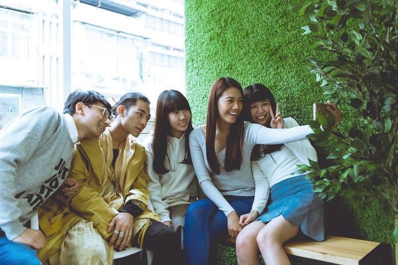 Hong Kong hk 香港 玩樂雜誌 【港島區 party room】ReUbird 精選港島Party room推介(持續更新)