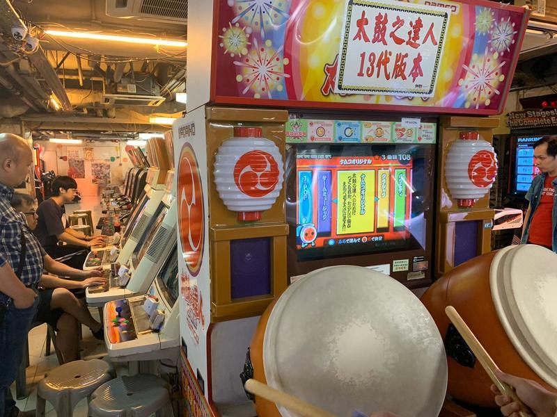 Hong Kong hk 香港 玩樂活動 【拍拖懶人包】情侶拍拖旺角行程一覽 適合  至  人