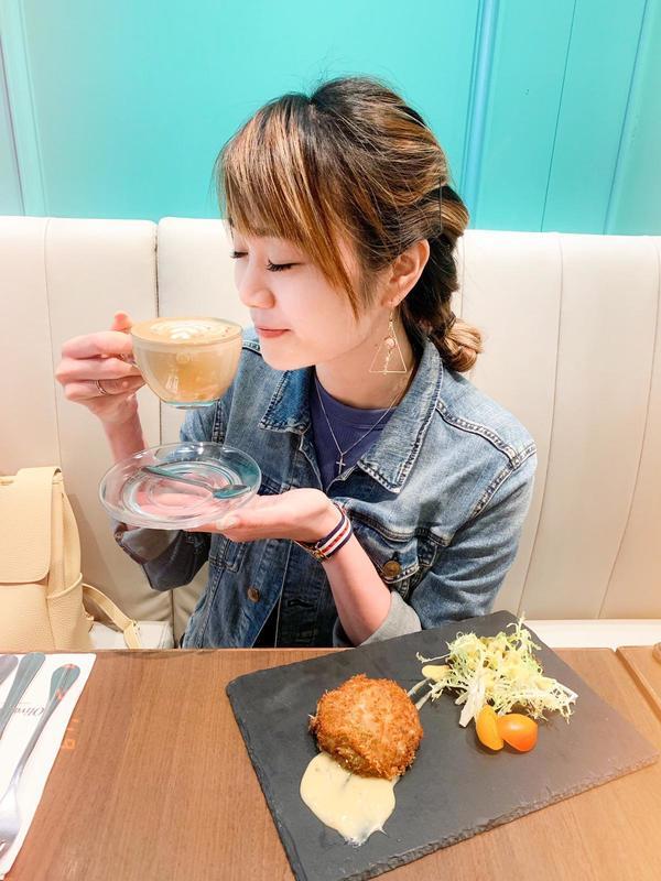 Hong Kong hk 香港 玩樂活動 治癒身心的一頓美食 適合  至  人