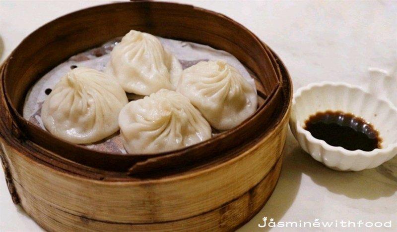 Hong Kong hk 香港 玩樂雜誌 北區價錢經濟湘川菜