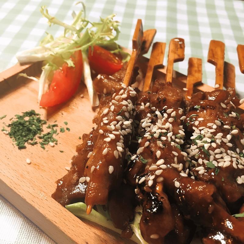 到會美食  Hong Kong hk 香港 玩樂活動 11-14人派對美食到會套餐 適合 11 至 14 人