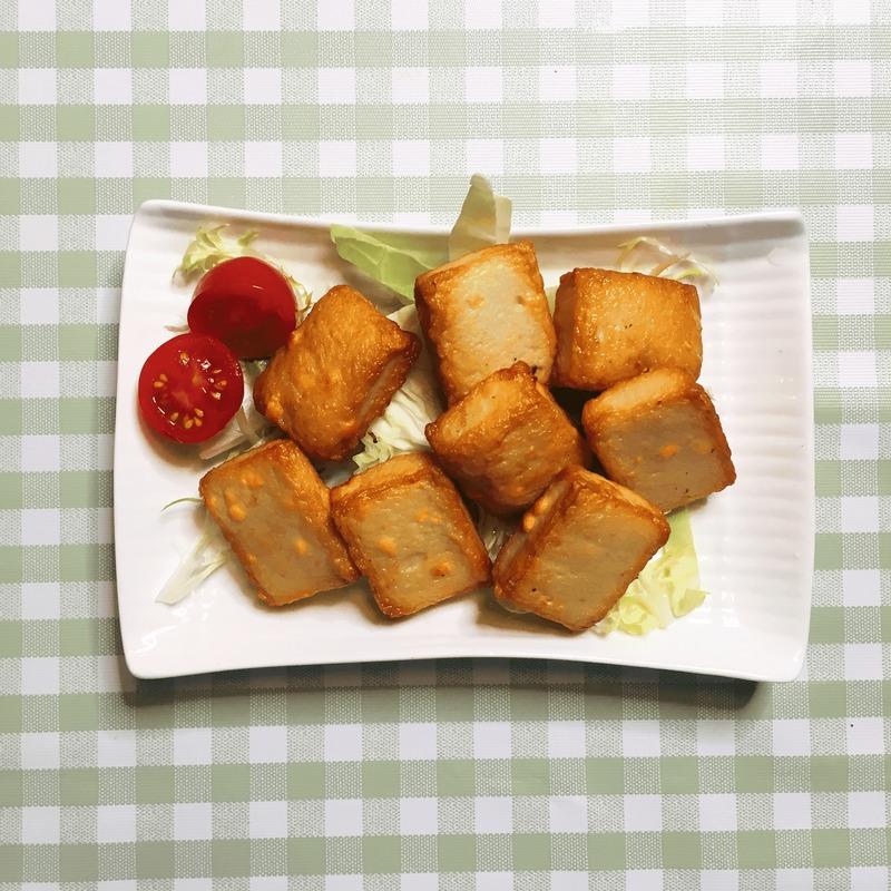 到會美食  Hong Kong hk 香港 玩樂活動 9-10人Reubird輕型小食拼盤到會套餐 A 適合 9 至 10 人