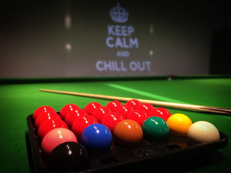 Party Room 屯門 Hong Kong hk 香港 玩樂活動 Chill Out Party Room 適合 12 至 50 人