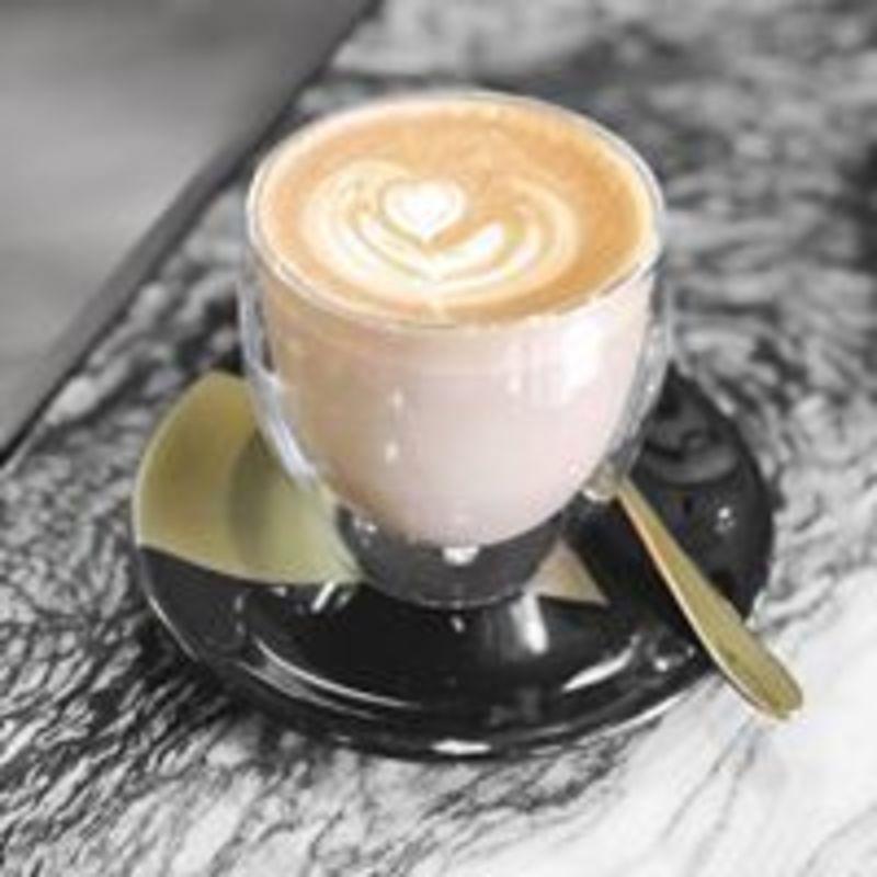 聚會Cafe 銅鑼灣 Hong Kong hk 香港 玩樂活動 The Coffee Academics (銅鑼灣) 適合 0 至 100 人