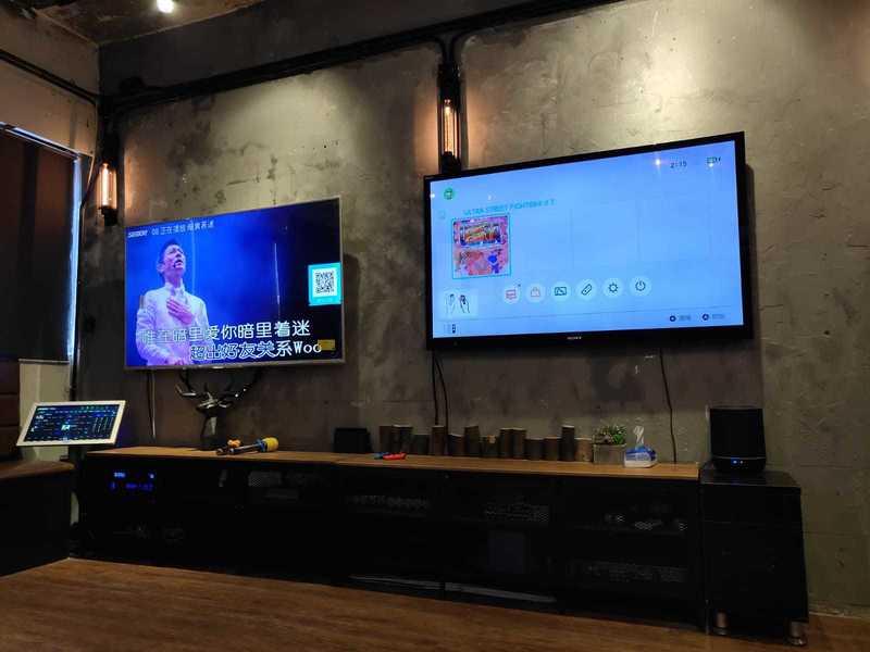 Party Room 旺角 Hong Kong hk 香港 玩樂活動 Go Party (旺角分店) 適合 1 至 15 人