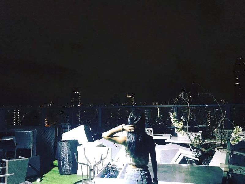 Party Room 旺角 Hong Kong hk 香港 玩樂活動 Go Party (旺角分店) 適合 2 至 50 人