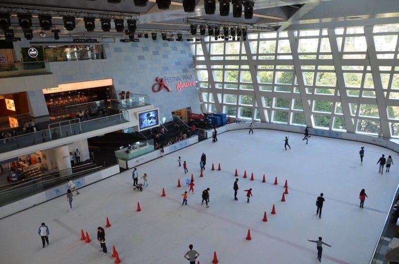 Hong Kong hk 香港 玩樂雜誌 【溜冰好去處】全香港5大溜冰場推介及價錢收費(持續更新)