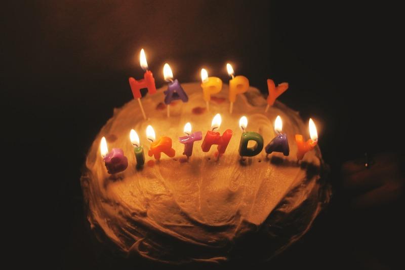 Hong Kong hk 香港 玩樂雜誌 【生日快樂】3個慶祝生日的方法 與重要的人渡過難忘的時光