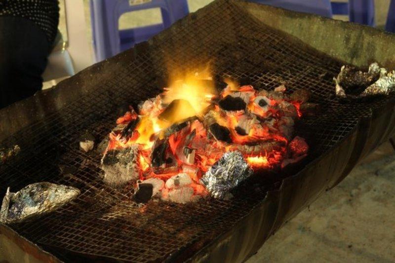 戶外玩樂 美孚 Hong Kong hk 香港 玩樂活動 吉吉燒農莊 適合 0 至 100 人