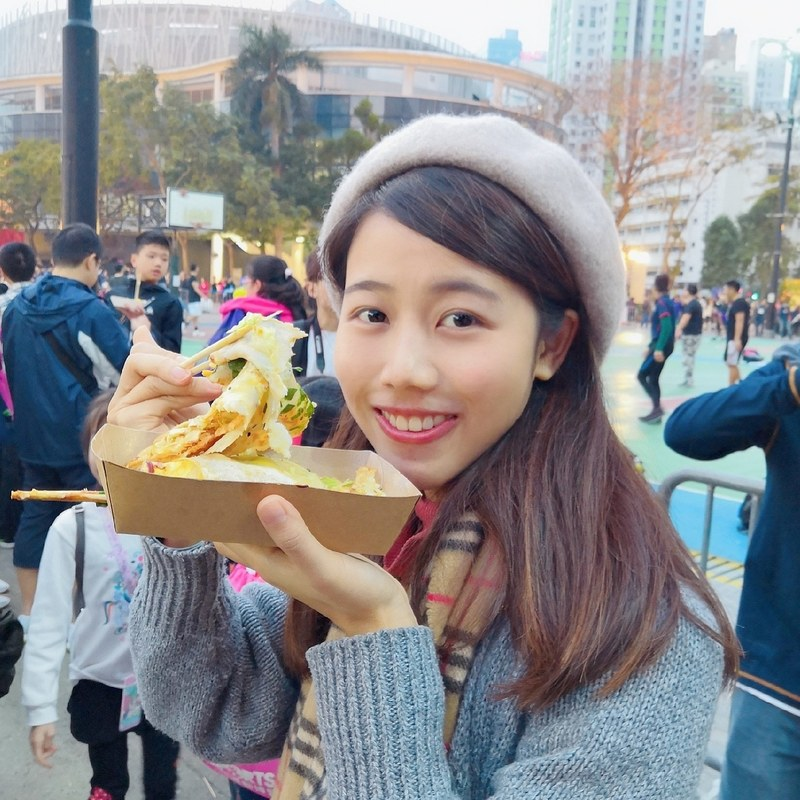 foodie_eatlife