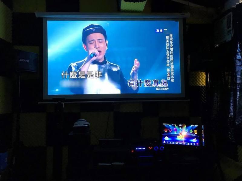 Party Room 銅鑼灣 Hong Kong hk 香港 玩樂活動 Lighthouse HK 適合 8 至 30 人