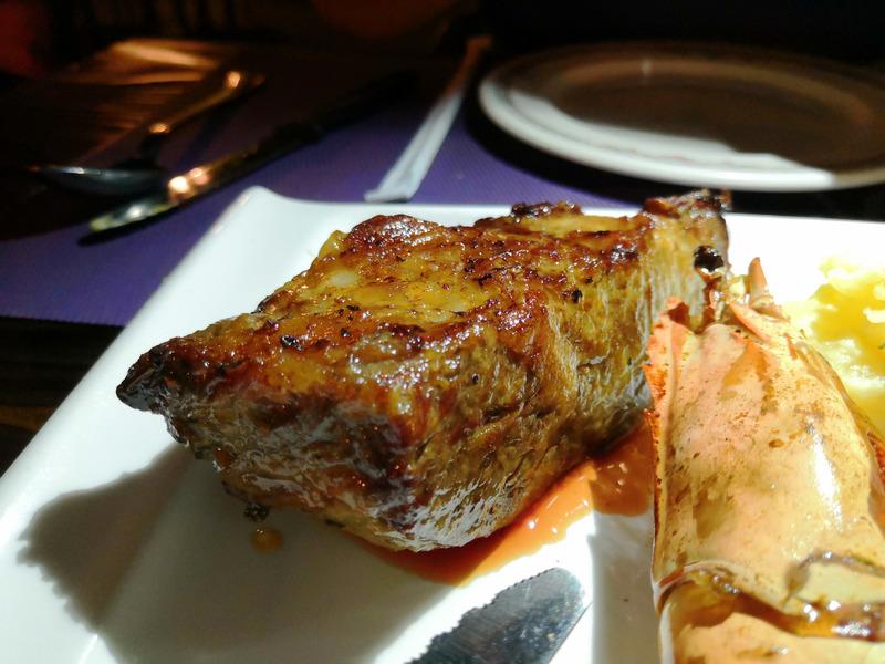 Foodie 食評 大埔 Hong Kong hk 香港 玩樂活動 大埔林村:荷華庭園景餐廳 適合 1 至 6 人