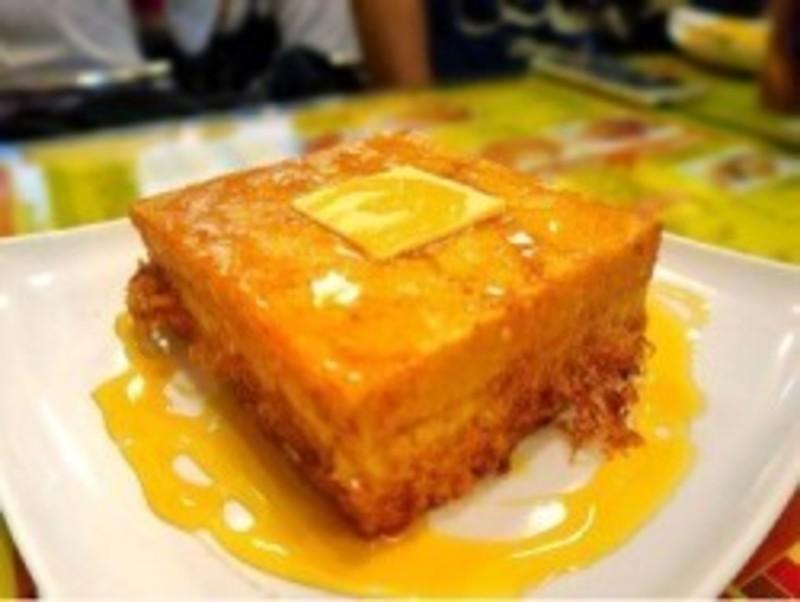 聚會Cafe 鰂魚涌 Hong Kong hk 香港 玩樂活動 龍鳳冰室 (鰂魚涌) 適合 0 至 100 人