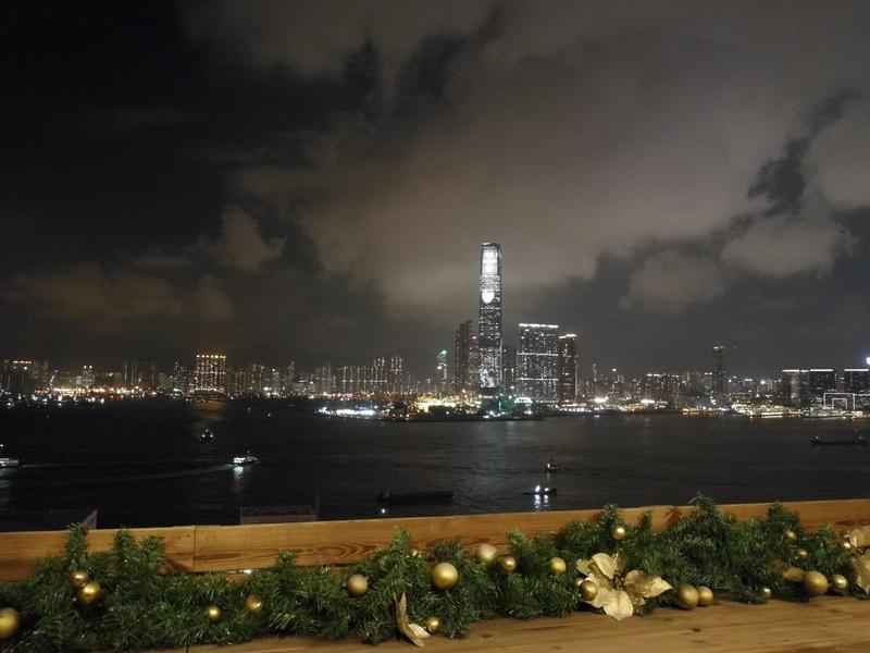 Party Room 上環 Hong Kong hk 香港 玩樂活動 M Place 適合 10 至 60 人