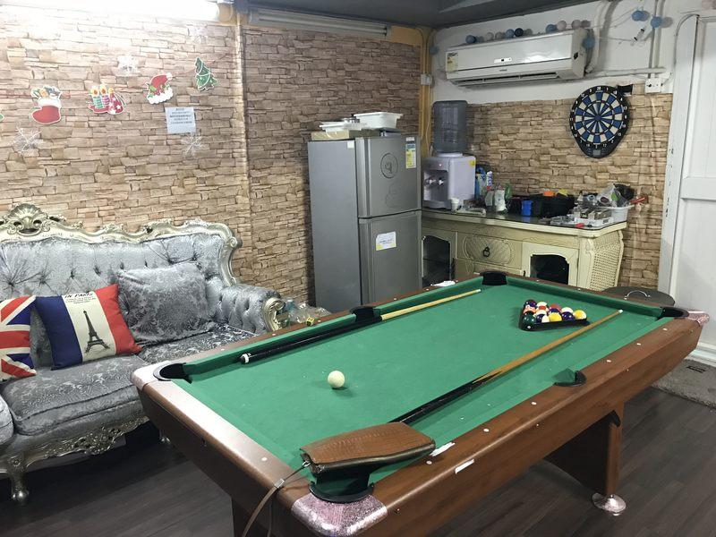 Party Room 觀塘 Hong Kong hk 香港 玩樂活動 Nowheres Party Room - 喵喵屋 適合 10 至 18 人