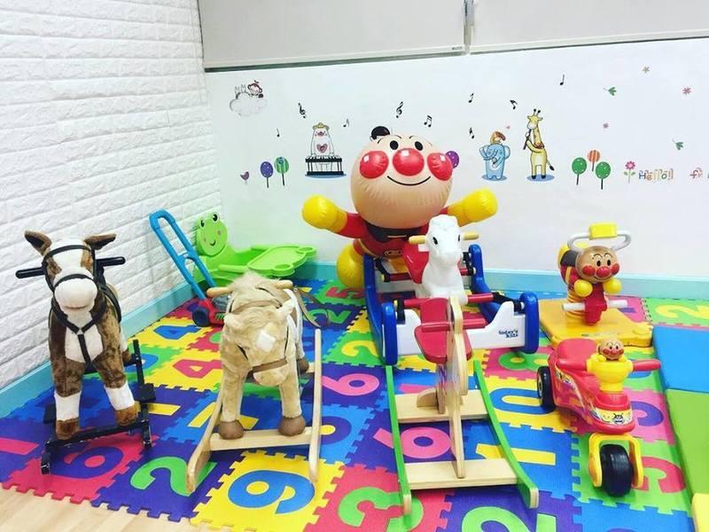 Hong Kong hk 香港 玩樂雜誌 【小朋友生日】各式親子活動一覽