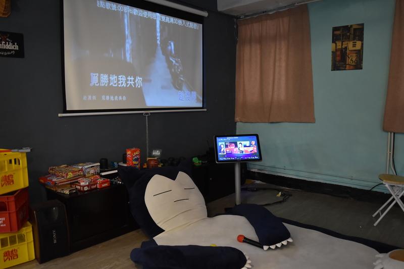 BBQ場地 葵涌 Hong Kong hk 香港 玩樂活動 Replay Party BBQ 適合 10 至 80 人