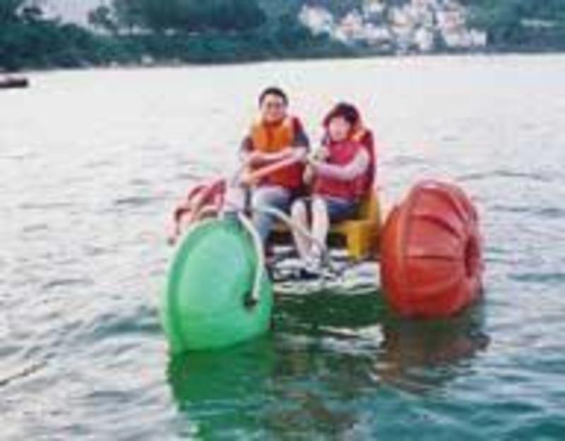 戶外玩樂 南丫島 Hong Kong hk 香港 玩樂活動 西沙水上活動中心 適合 0 至 100 人