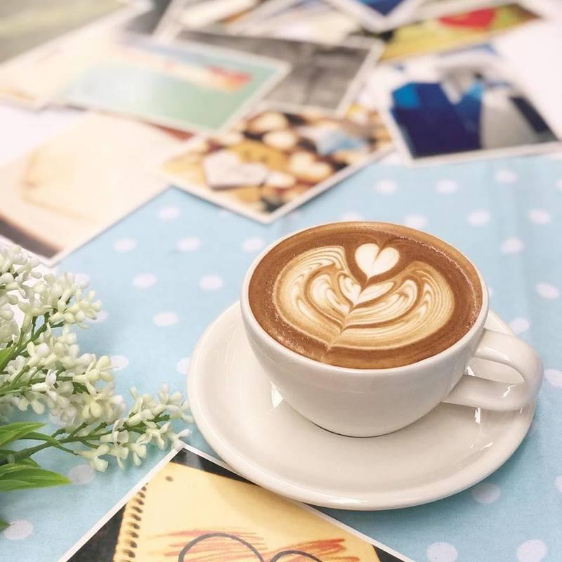 聚會Cafe 西營盤 Hong Kong hk 香港 玩樂活動 Shaz Confections 適合 0 至 100 人