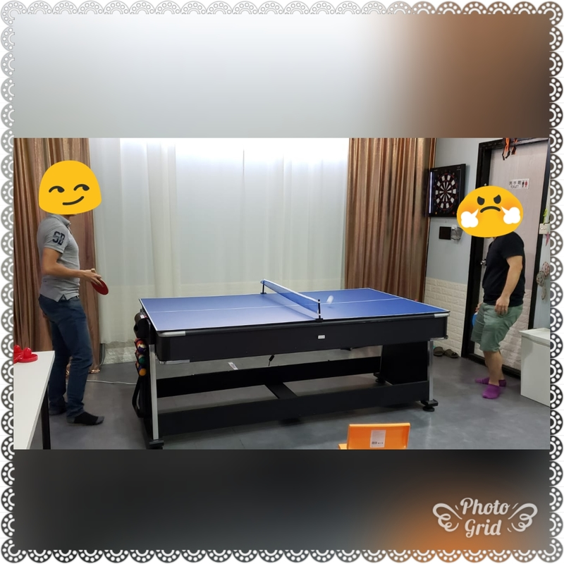 Party Room 荃灣 Hong Kong hk 香港 玩樂活動 SkyYuccie Partyroom 適合 2 至 40 人