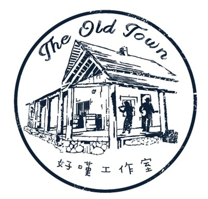 Party Room 葵涌 Hong Kong hk 香港 玩樂活動 The Old Town Party Studio 適合 8 至 60 人