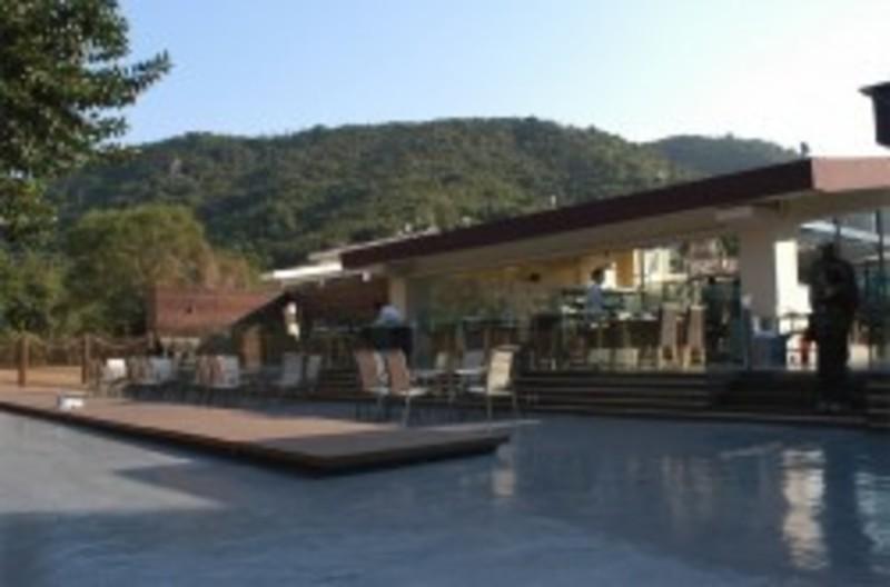 特色餐廳 北角 Hong Kong hk 香港 玩樂活動 雋園 The Glasshouse 適合  至  人