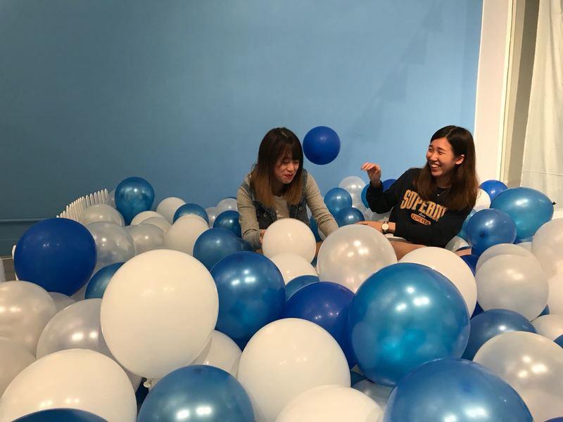 Party Room 長沙灣-荔枝角 Hong Kong hk 香港 玩樂活動 To.Gather 適合 3 至 70 人