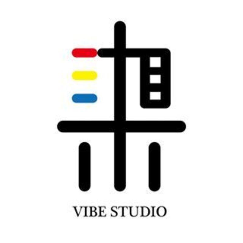 Vibe Studio