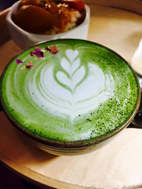 聚會Cafe 尖沙咀 Hong Kong hk 香港 玩樂活動 只 Zi 適合 0 至 100 人