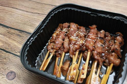 到會美食  Hong Kong hk 香港 到會 9-10人 多國菜美食到會套餐 適合 9 至 10 人