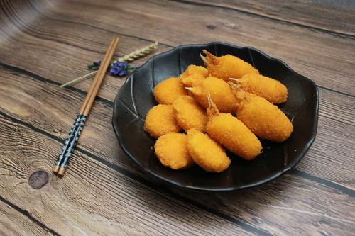到會美食  Hong Kong hk 香港 玩樂活動 場地 21-25人 至HOT派對小食拼盤 適合 21 至 25 人