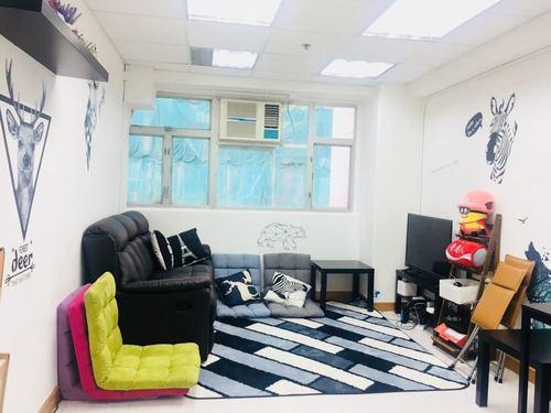 Party Room 長沙灣-荔枝角 Hong Kong hk 香港 玩樂活動 場地 2nd Home 適合 1 至 12 人