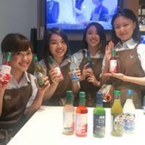 運動或VR競技 尖沙咀 Hong Kong hk 香港 玩樂活動 場地 ABC Cooking Studio (尖沙咀) 適合  至  人