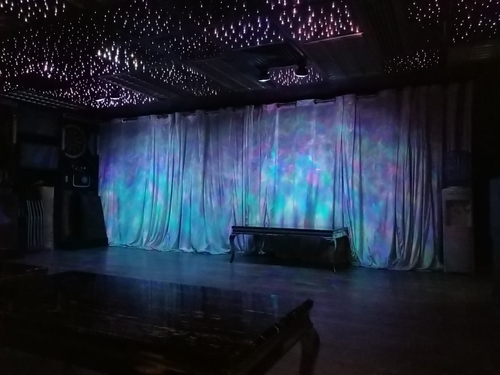 Party Room 旺角 Hong Kong hk 香港 玩樂活動 場地 Amazing Hour Partyroom 適合 4 至 30 人