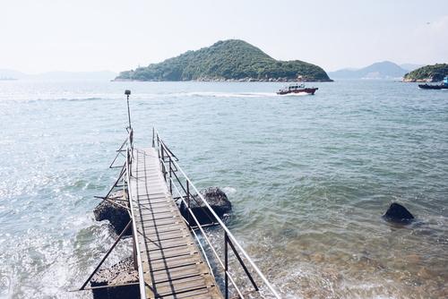 Hong Kong hk 香港 玩樂活動 場地 【IG影相好去處】6個香港攝影打卡好去處(具體打卡位介紹) 適合  至  人