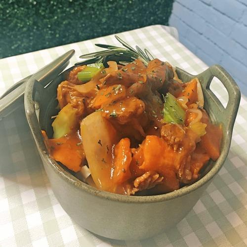 到會美食  Hong Kong hk 香港 玩樂活動 場地 9-10人Reubird輕型小食拼盤到會套餐 A 適合 9 至 10 人
