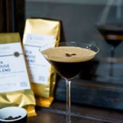 聚會Cafe 中環 Hong Kong hk 香港 玩樂活動 場地 The Coffee Academics (中環) 適合 0 至 100 人