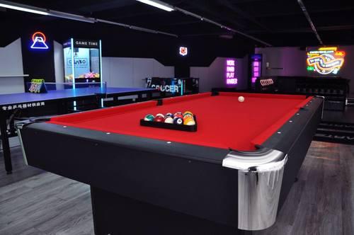 Party Room 銅鑼灣 Hong Kong hk 香港 玩樂活動 場地 COMBO ENTERTAINMENT 適合 19 至 80 人