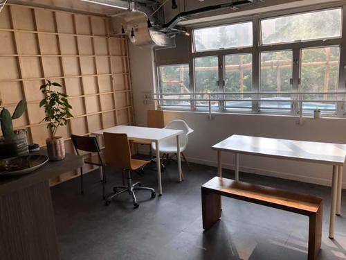 Party Room 旺角 Hong Kong hk 香港 玩樂活動 場地 Gatheroom 適合 4 至 20 人