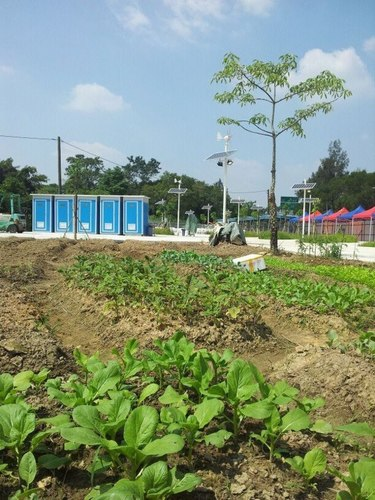 親親大自然 元朗 Hong Kong hk 香港 玩樂活動 場地 環保農莊 適合 0 至 100 人
