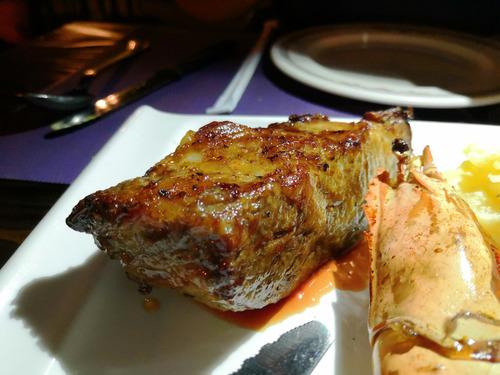 Foodie 食評 大埔 Hong Kong hk 香港 玩樂活動 場地 大埔林村:荷華庭園景餐廳 適合 1 至 6 人