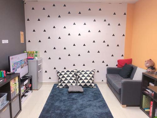 Party Room 觀塘 Hong Kong hk 香港 玩樂活動 場地 Mini Party Plus 適合 6 至 20 人