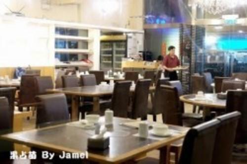 特色餐廳 北角 Hong Kong hk 香港 玩樂活動 場地 雋園 The Glasshouse 適合  至  人