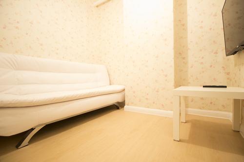 Party Room 尖沙咀 Hong Kong hk 香港 玩樂活動 場地 Secret Party(TST) - Rural 適合 2 至 4 人